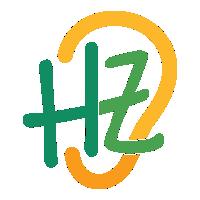 Hörgeräte HILS & ZOELLER